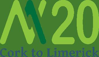 NM20 Logo