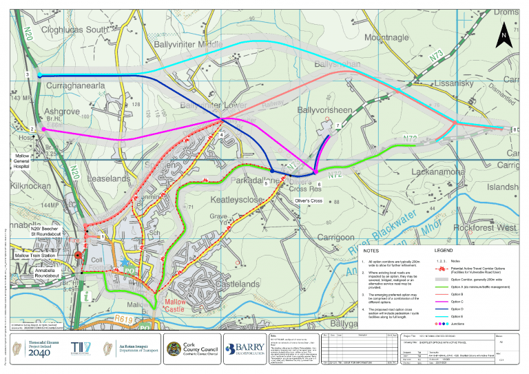 N72-N73-Mallow-Relief-Road-Shortlist-Options-768x543.png